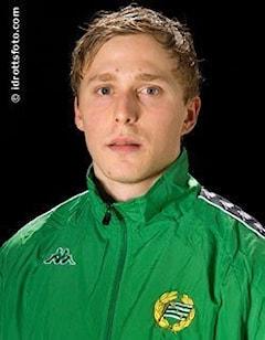 Christer Gustafsson  137418c8ba33b