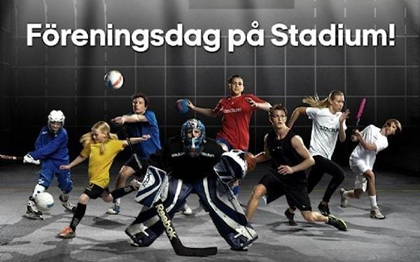 reebok stadium marieberg