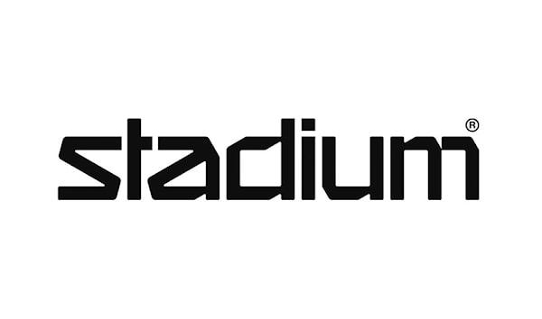 Inköp av skor på Stadium Backaplan | IK Kongahälla U 19