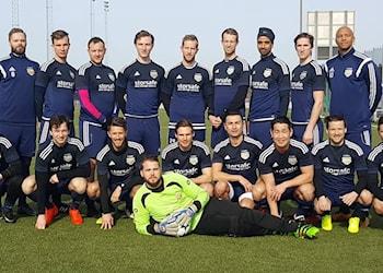 Stötta vårt härliga FC Heden! 7164d1242544d