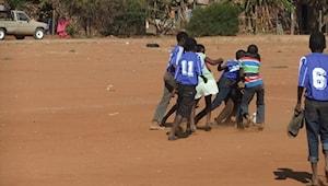 FSIK på Barnhem i Afrika 7 bilder 752b836b9100f