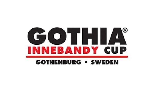 Gothia innebandy 2020