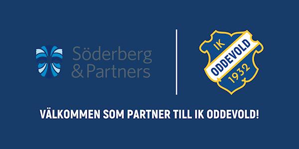 Bild   25 Mar 2020 - 12:00 Söderberg & Partners