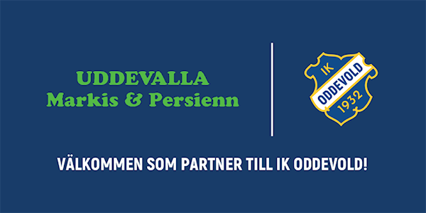Bild | 05 Jun 2020 - 15:33 Uddevalla Markis & Persienn hjälper Er