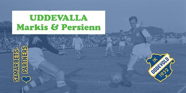 Bild | 23 Jun 2021 - 08:43 Uddevalla Markis & Persienn fortsätter