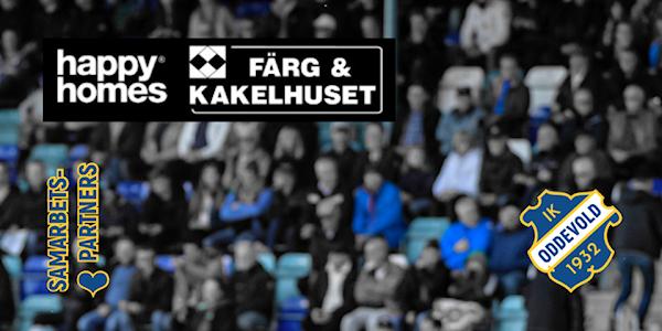 Bild | 17 Sep 2021 - 08:21 Kolla Färg & Kakelhusets kundklubb