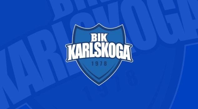 e kontakt match Karlskoga