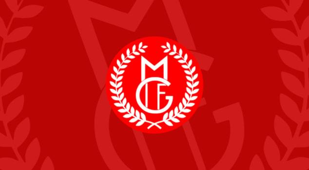 Klubbmärke