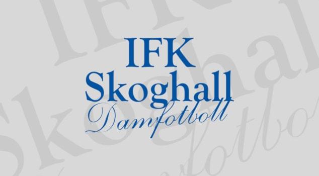 Stockholm to Skoghall - 4 ways to travel via train, bus Skoghall to Stockholm Skavsta Airport (NYO) - 4 ways