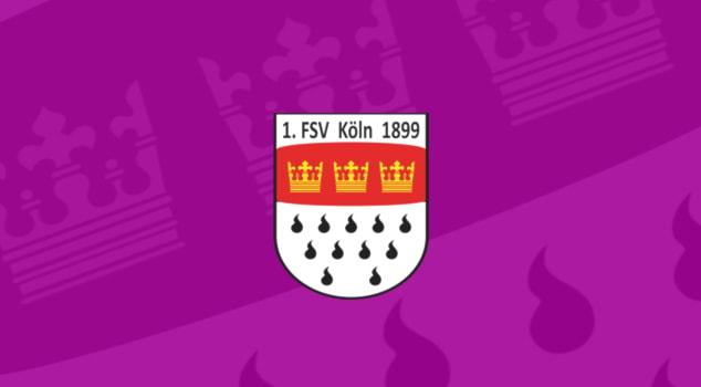Vereinslogo